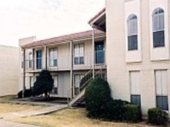 Euless Apartments For Rent | Move For Free